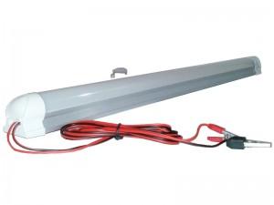 t8dc12v7w integrated 60 cm